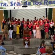 GraduacionIeslosremedios-2018-055