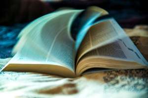 book-539154_1280