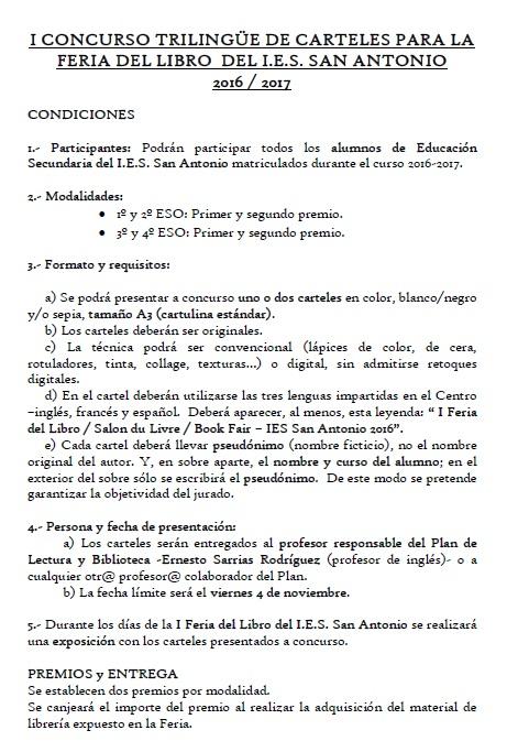 i-concurso-de-carteles-feria-del-libro-2016-2017