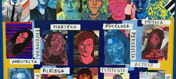 Panel-8marzo-IESSanAntonio-Bollullos