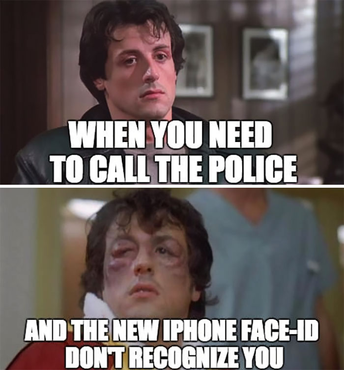 funny-reactions-to-iphone-x-memes-00