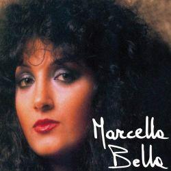 Marcella Bella - Sicilia Antica