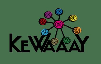 Kewaaay | Compraventa de Bolsos y Complementos de lujo