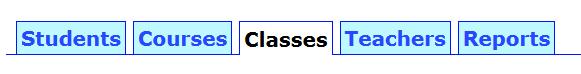 classes-tab