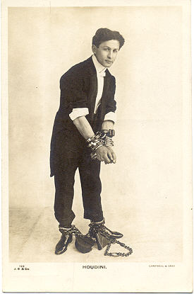 http://www.magicana.com/exhibitions/foy/images/Houdini-Harry-Chains.jpg