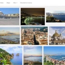 Scaricare foto ad alta risoluzione gratis da fotolia, istock, shutterstock