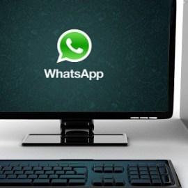 WhatsApp ora anche per PC e Mac