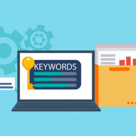 Come utilizzare le keywords LSI nel tuo sito web seo marketing