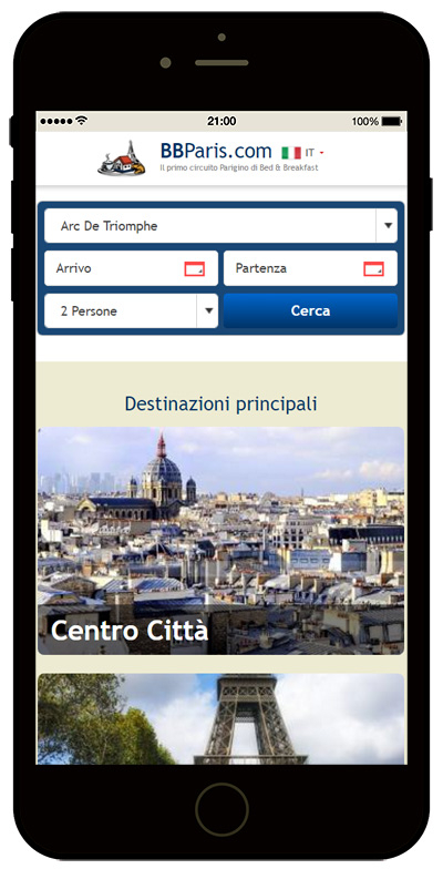 2binparis-com-smartphone-preview