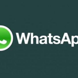 Come usare WhatsApp da pc