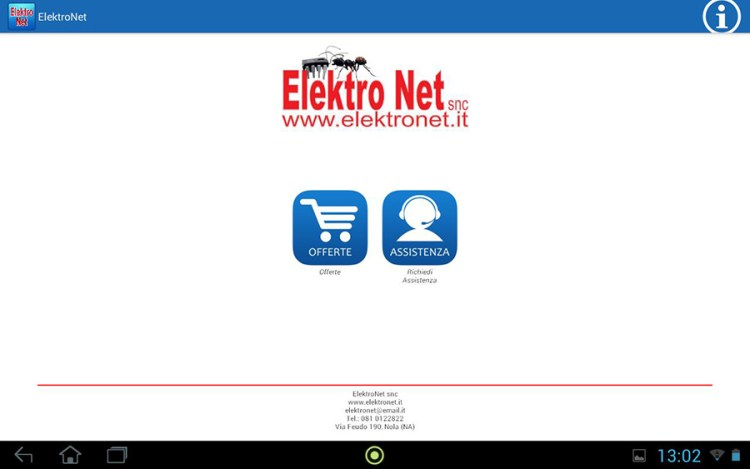 elektro-net-sviluppo-app-android-4
