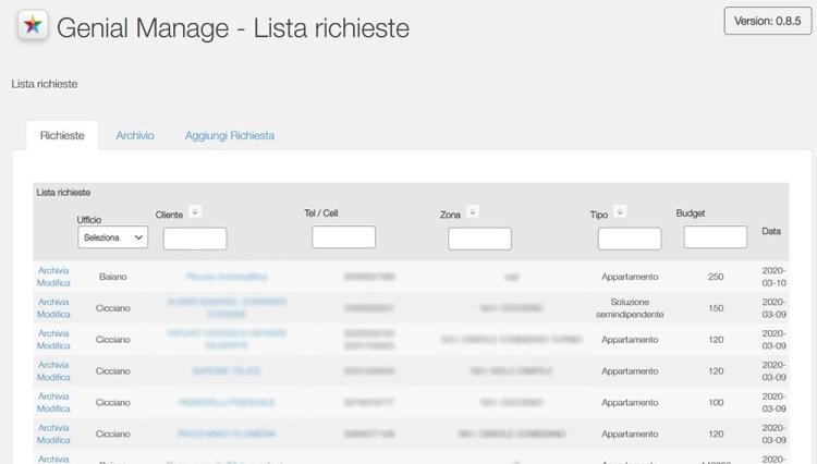 genialcasa-software-gestionale-1