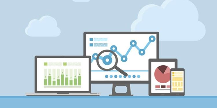 seo-ottimizzazione-motori-ricerca-search-engine-optimization
