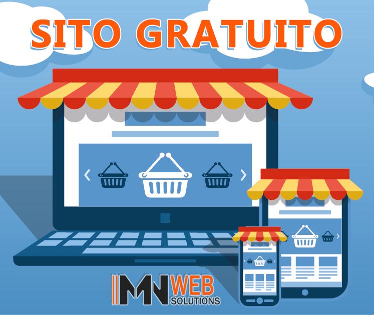 realizzazione-sito-web-ecommerce-gratuito-online-marketing