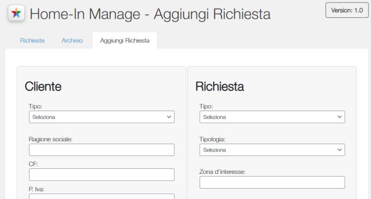 sviluppo-software-gestionale-immobiliare-homein-3