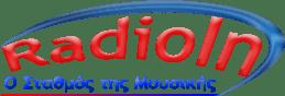 Web.RadioIn. audio – Google News RSS