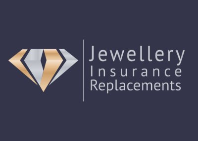 Jewellery Insurance Replacements
