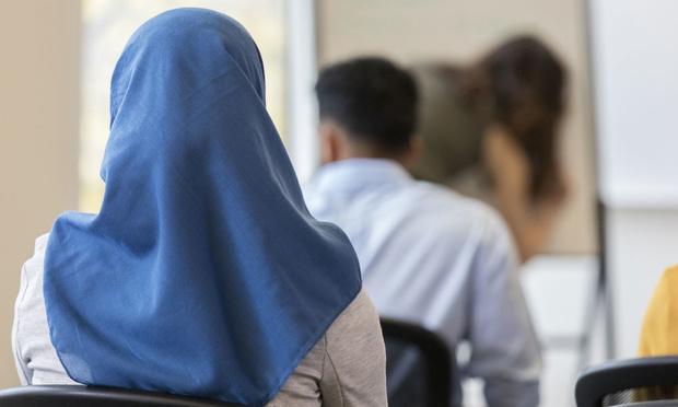 L'idéologie inclusive au service du prosélytisme islamiste (carte blanche)