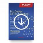 Eco Design Eco Labelling nuovi regolamenti UE per sistemi riscaldamento e ACS