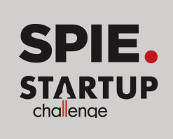 Semi-finalist @ SPIE Startup Challenge, Photonics West, San Francisco