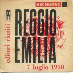(c) 1960 Editori Riuniti