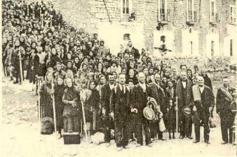 https://i1.wp.com/web.tiscalinet.it/palesemacchie/images/Foto%20Manifestazioni/pellegrinaggi.jpg