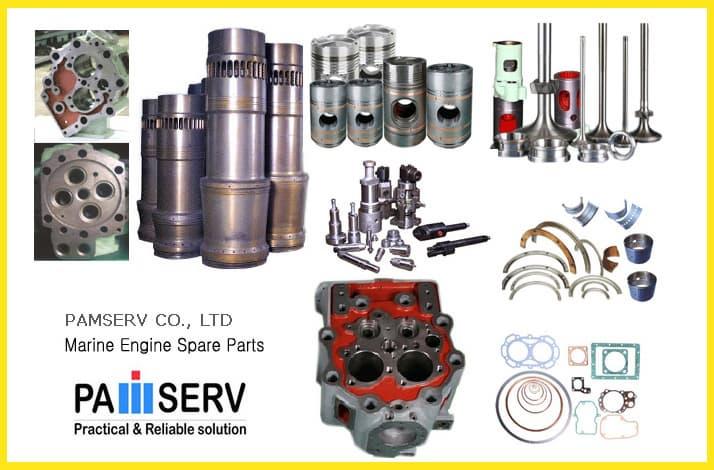 marine spare parts supplier | Newmotorwall.org