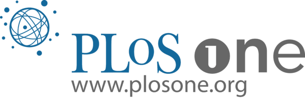 plos one accelerating the publication of peerreviewed - 950×375