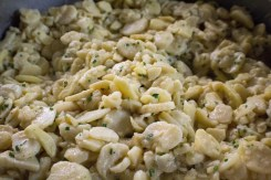 patate pentolone_da_raw