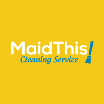 Maidthis cleaning service