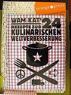 wamkat1