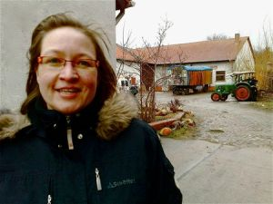 Andrea von der SVG-thumb-450x337