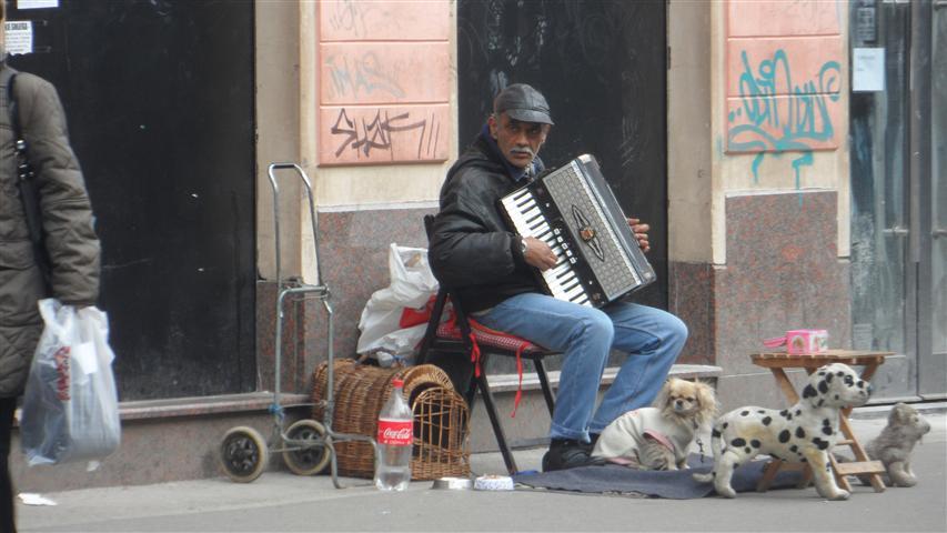 Zagreb....