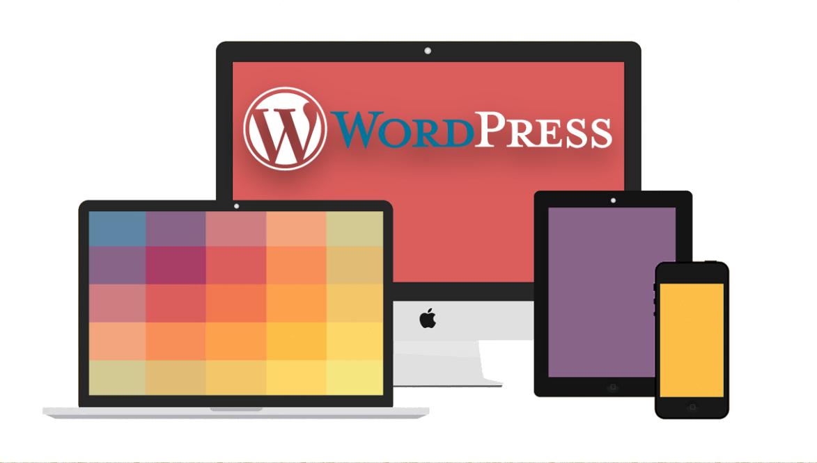 webdesign-bart