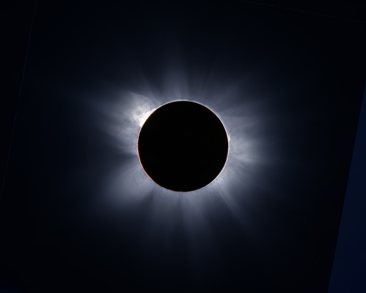 https://i1.wp.com/web.williams.edu/Astronomy/eclipse/eclipse2001/2001total/2001composites/eclipse-seaton.jpg