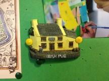 Airiškas pub'as
