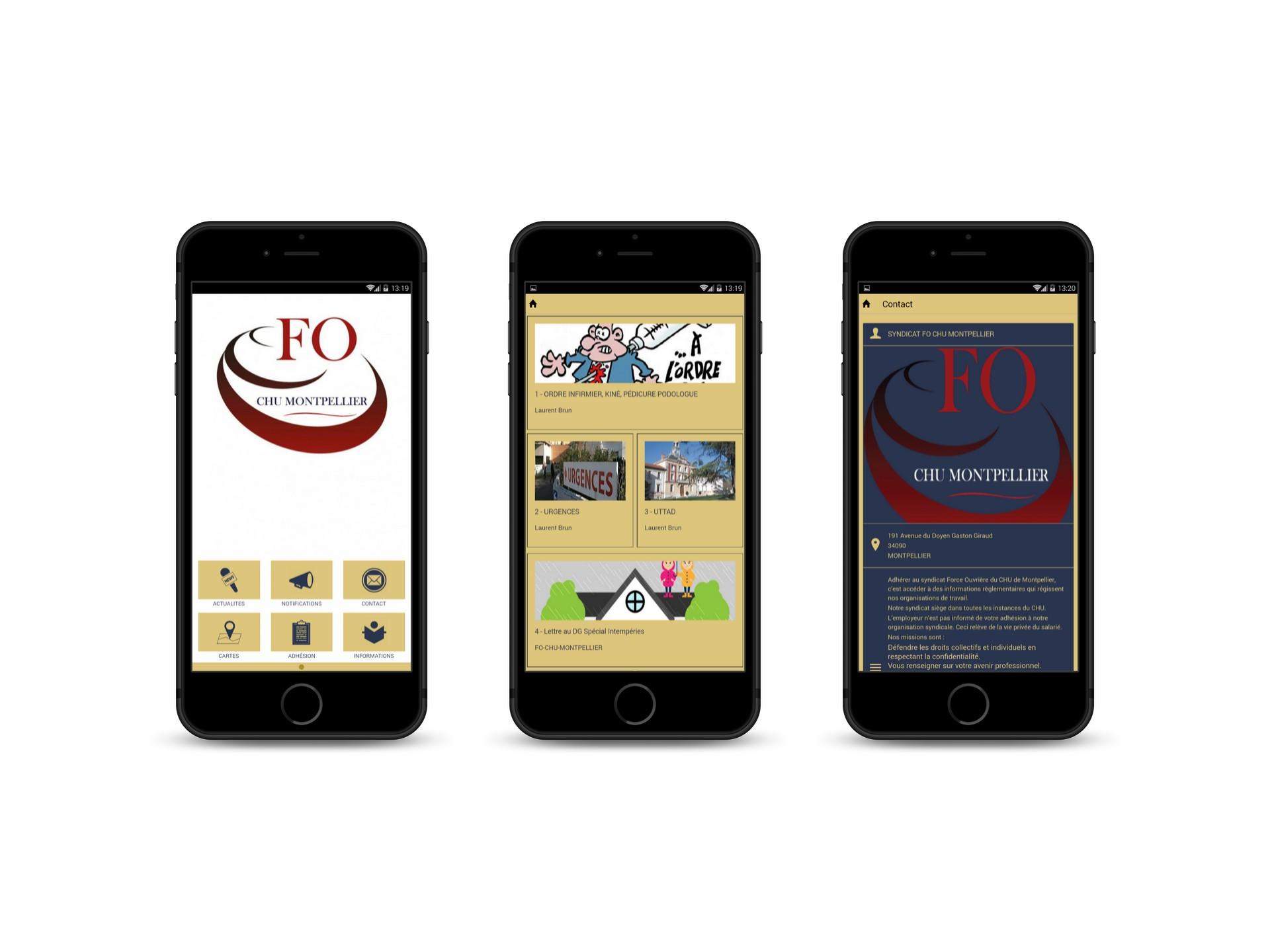 Mockup Smartphone Fo Chu Montpellier 2