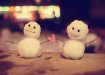 Top 5 chòm sao khi yêu sẽ trao trọn trái tim