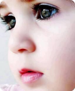 Ấn tượng về ánh mắt của 12 cung hoàng đạo