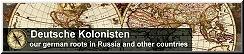 Deutsche-Kolonisten