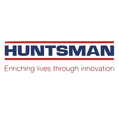 huntsman_416x416