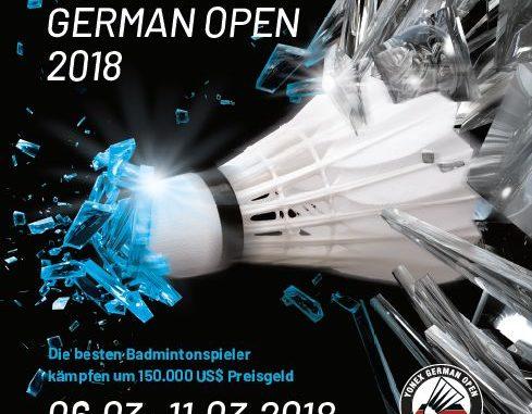 die-yonex-german-open-in-muelheim