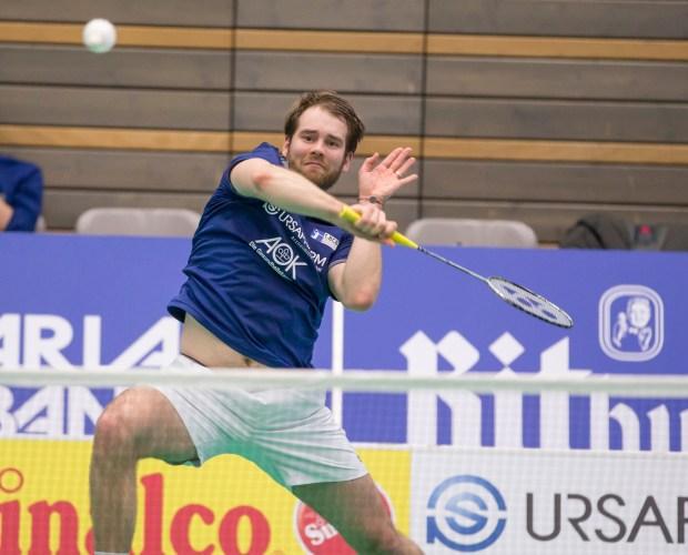 1-bc-bischmisheim-sv-funball-dortelweil-badminton-saarbrücken-sonntag-13-01-2019-foto-thomas-wieck