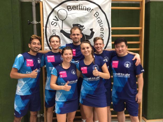 das-team-der-berliner-brauereien-v-l-saarul-shafiq-bennet-koehler-daniela-wolf-philipp-salow-lena-reder-florian-kaminski-timoayush