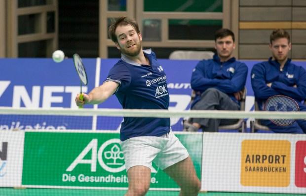 1-bc-bischmisheim-sv-funball-dortelweil-badminton-saarbruecken-sonntag-13-01-2019-foto-thomas-wieck