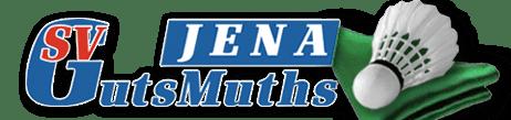logo-gutsmuths-jena
