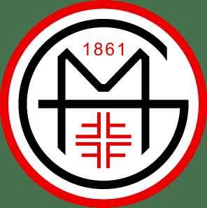 logo-jena