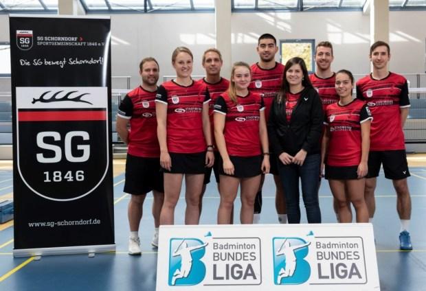 das-team-der-sg-schorndorf-foto-ulrich-kolb