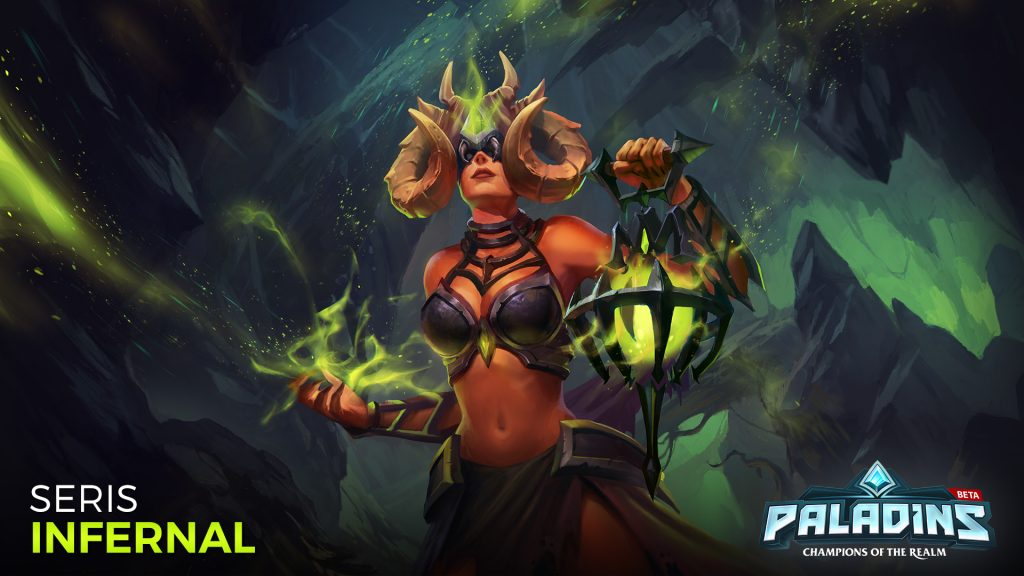 PatchPreview-OB59-Seris-Infernal-1920x1080-JT