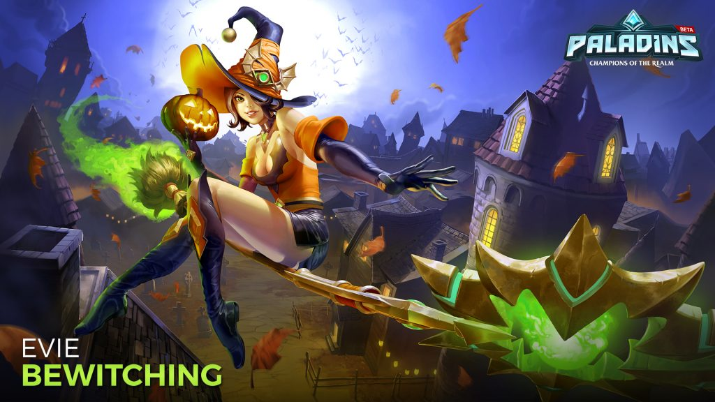 PatchPreview-OB60-Evie-Bewitching-1920x1080-JT